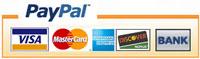PayPal-logo-200w